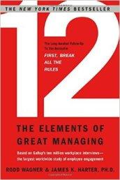 12-elements
