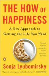 how-of-happiness