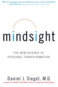 mindsight_lg
